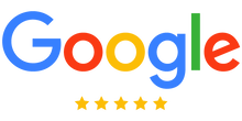 5 Star Google Review-Denton TX Professional Landscapers & Outdoor Living Designs-We offer Landscape Design, Outdoor Patios & Pergolas, Outdoor Living Spaces, Stonescapes, Residential & Commercial Landscaping, Irrigation Installation & Repairs, Drainage Systems, Landscape Lighting, Outdoor Living Spaces, Tree Service, Lawn Service, and more.