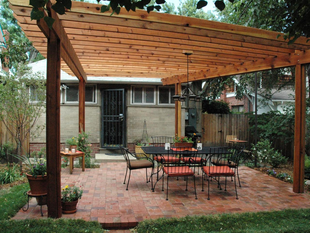 Arbor Installation-Denton TX Professional Landscapers & Outdoor Living Designs-We offer Landscape Design, Outdoor Patios & Pergolas, Outdoor Living Spaces, Stonescapes, Residential & Commercial Landscaping, Irrigation Installation & Repairs, Drainage Systems, Landscape Lighting, Outdoor Living Spaces, Tree Service, Lawn Service, and more.