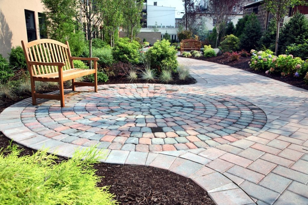 Argyle-Denton TX Professional Landscapers & Outdoor Living Designs-We offer Landscape Design, Outdoor Patios & Pergolas, Outdoor Living Spaces, Stonescapes, Residential & Commercial Landscaping, Irrigation Installation & Repairs, Drainage Systems, Landscape Lighting, Outdoor Living Spaces, Tree Service, Lawn Service, and more.