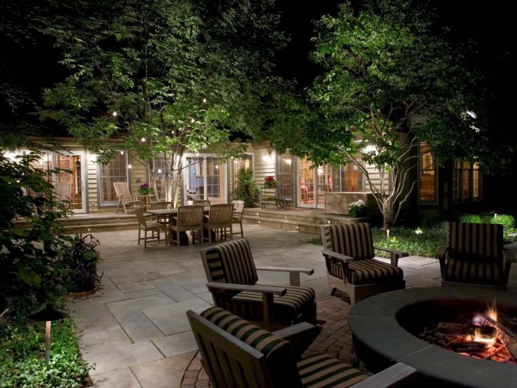 Corinth-Denton TX Professional Landscapers & Outdoor Living Designs-We offer Landscape Design, Outdoor Patios & Pergolas, Outdoor Living Spaces, Stonescapes, Residential & Commercial Landscaping, Irrigation Installation & Repairs, Drainage Systems, Landscape Lighting, Outdoor Living Spaces, Tree Service, Lawn Service, and more.