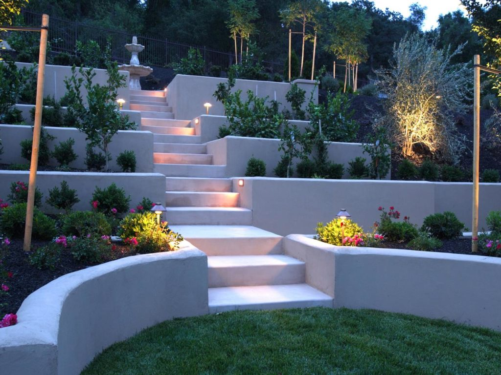 Hardscaping-Denton TX Professional Landscapers & Outdoor Living Designs-We offer Landscape Design, Outdoor Patios & Pergolas, Outdoor Living Spaces, Stonescapes, Residential & Commercial Landscaping, Irrigation Installation & Repairs, Drainage Systems, Landscape Lighting, Outdoor Living Spaces, Tree Service, Lawn Service, and more.