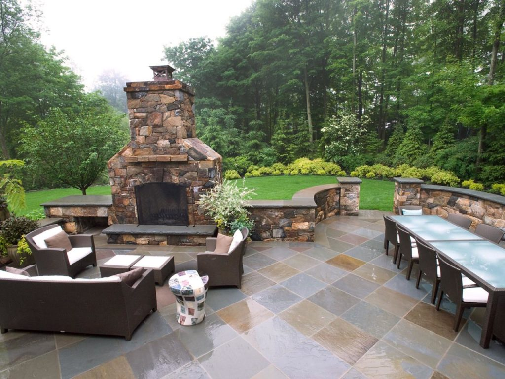 Patio Design & Installation-Denton TX Professional Landscapers & Outdoor Living Designs-We offer Landscape Design, Outdoor Patios & Pergolas, Outdoor Living Spaces, Stonescapes, Residential & Commercial Landscaping, Irrigation Installation & Repairs, Drainage Systems, Landscape Lighting, Outdoor Living Spaces, Tree Service, Lawn Service, and more.