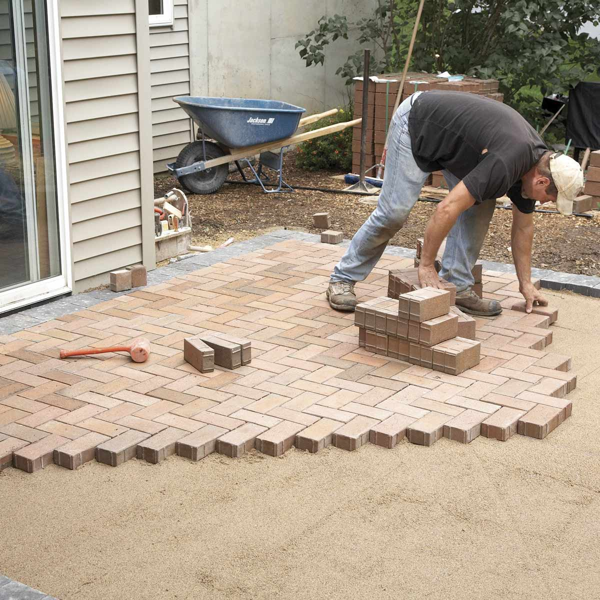 Pavers-Denton TX Professional Landscapers & Outdoor Living Designs-We offer Landscape Design, Outdoor Patios & Pergolas, Outdoor Living Spaces, Stonescapes, Residential & Commercial Landscaping, Irrigation Installation & Repairs, Drainage Systems, Landscape Lighting, Outdoor Living Spaces, Tree Service, Lawn Service, and more.