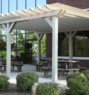 Pergolas Design & Installation-Denton TX Professional Landscapers & Outdoor Living Designs-We offer Landscape Design, Outdoor Patios & Pergolas, Outdoor Living Spaces, Stonescapes, Residential & Commercial Landscaping, Irrigation Installation & Repairs, Drainage Systems, Landscape Lighting, Outdoor Living Spaces, Tree Service, Lawn Service, and more.