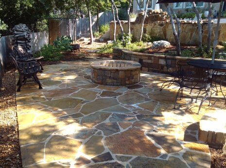 Ponder-Denton TX Professional Landscapers & Outdoor Living Designs-We offer Landscape Design, Outdoor Patios & Pergolas, Outdoor Living Spaces, Stonescapes, Residential & Commercial Landscaping, Irrigation Installation & Repairs, Drainage Systems, Landscape Lighting, Outdoor Living Spaces, Tree Service, Lawn Service, and more.