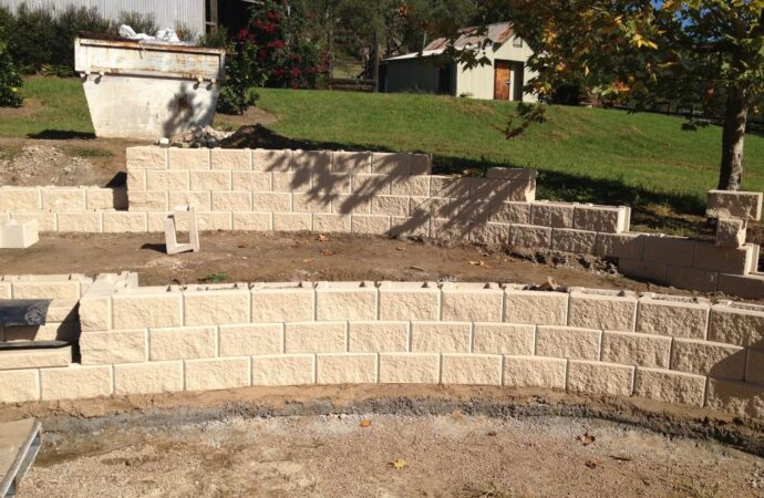 Retaining & Retention Walls-Denton TX Professional Landscapers & Outdoor Living Designs-We offer Landscape Design, Outdoor Patios & Pergolas, Outdoor Living Spaces, Stonescapes, Residential & Commercial Landscaping, Irrigation Installation & Repairs, Drainage Systems, Landscape Lighting, Outdoor Living Spaces, Tree Service, Lawn Service, and more.