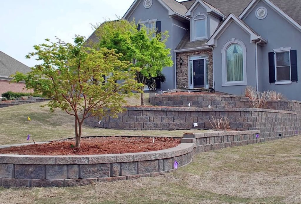 Shady Shores-Denton TX Professional Landscapers & Outdoor Living Designs-We offer Landscape Design, Outdoor Patios & Pergolas, Outdoor Living Spaces, Stonescapes, Residential & Commercial Landscaping, Irrigation Installation & Repairs, Drainage Systems, Landscape Lighting, Outdoor Living Spaces, Tree Service, Lawn Service, and more.