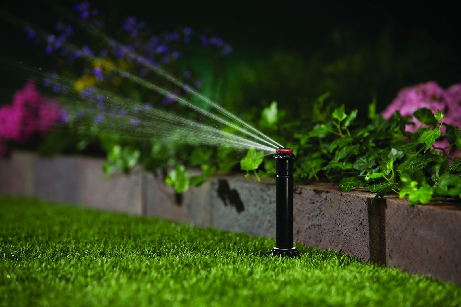 Sprinkler Services-Denton TX Professional Landscapers & Outdoor Living Designs-We offer Landscape Design, Outdoor Patios & Pergolas, Outdoor Living Spaces, Stonescapes, Residential & Commercial Landscaping, Irrigation Installation & Repairs, Drainage Systems, Landscape Lighting, Outdoor Living Spaces, Tree Service, Lawn Service, and more.