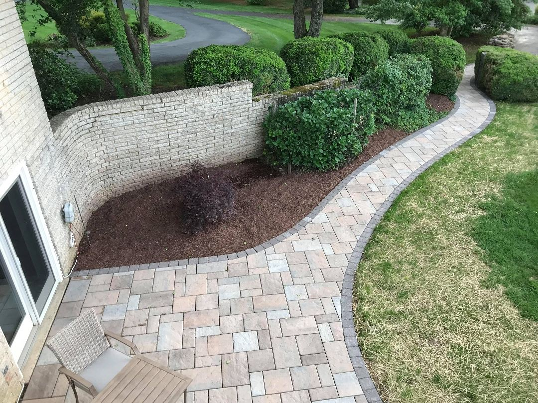 Stonescapes-Denton TX Professional Landscapers & Outdoor Living Designs-We offer Landscape Design, Outdoor Patios & Pergolas, Outdoor Living Spaces, Stonescapes, Residential & Commercial Landscaping, Irrigation Installation & Repairs, Drainage Systems, Landscape Lighting, Outdoor Living Spaces, Tree Service, Lawn Service, and more.